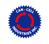 Can-Cell Industries